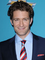Matthew Morrison Lea Michele rumored