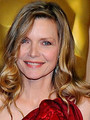Michelle Pfeiffer David E. Kelley married