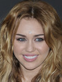 Miley Cyrus Mike Posner rumored