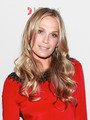 Molly Sims Scott Stuber engaged