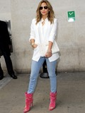 StyleBistro Awards 2013: Who had the best street style?