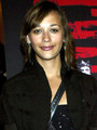Rashida Jones Tobey Maguire engaged
