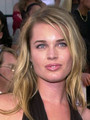 Rebecca Romijn John Stamos married