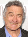 Robert De Niro Grace Hightower married