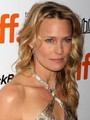 Robin Wright Sean Penn married