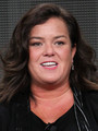 Rosie O'Donnell Michelle Rounds engaged