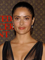 Salma Hayek Colin Farrell rumored