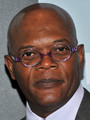 Samuel L. Jackson Latanya Richardson married