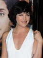 Selma Blair Josh Groban rumored