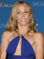 Sheryl Crow Lance Armstrong engaged