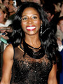 Sinitta Simon Cowell engaged
