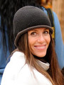 Soleil Moon Frye Jason Goldberg married