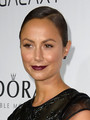 Stacy Keibler Jared Pobre married