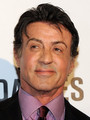 Sylvester Stallone Jennifer Flavin married