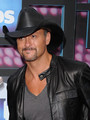 Tim McGraw Faith Hill married