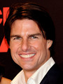 Tom Cruise Katie Holmes married