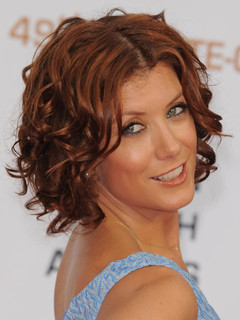 Kate Walsh