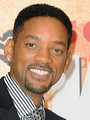 Will Smith Jada Pinkett Smith married