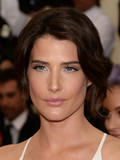 Who Had Your Favorite Beauty Look at the 2014 Met Gala?