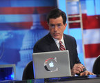 Stephen Colbert in Comedy Centrals