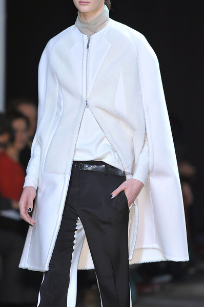 3.1 Phillip Lim Fall 2012 - Details