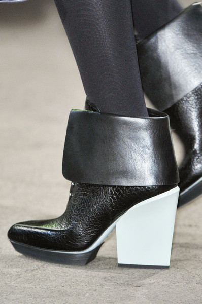 3.1 Phillip Lim Fall 2014 - Details