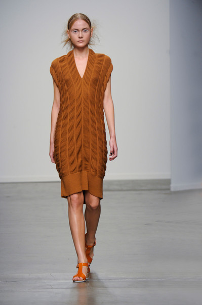A Détacher Spring 2013