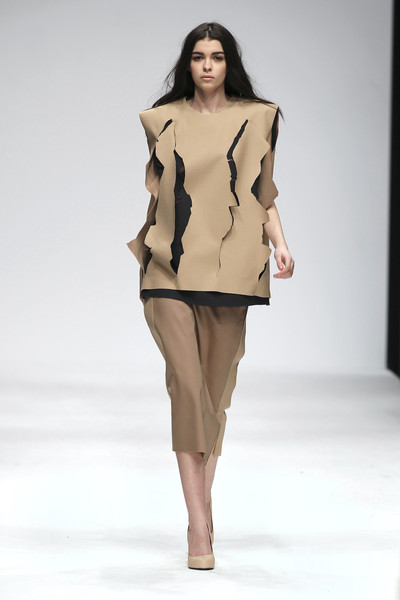 Adam Andrascik Fall 2010