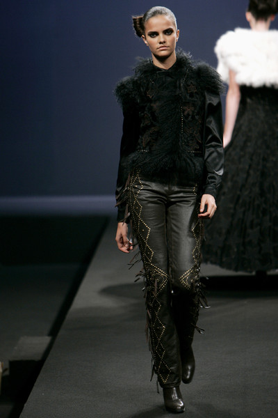 Adam Jones Fall 2005