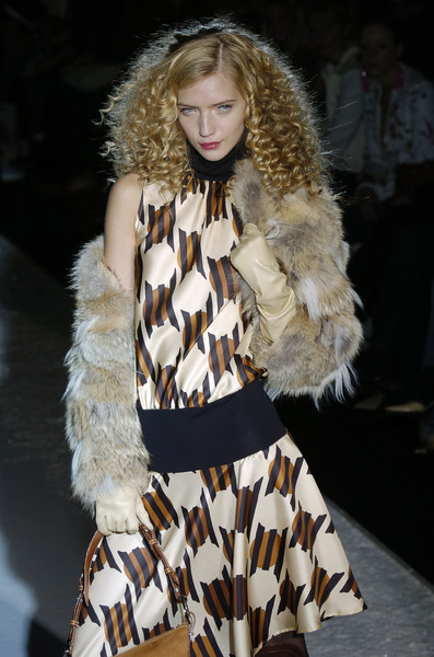 Aigner Fall 2004