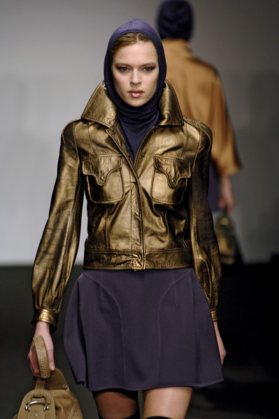 Aigner Fall 2007