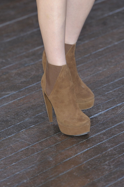 Akris Fall 2011 - Details