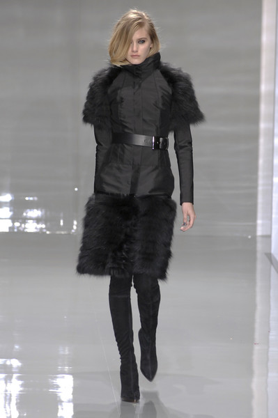 Amanda Wakeley Fall 2008
