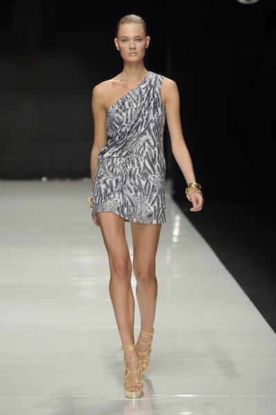 Angelo Marani at Milan Spring 2010