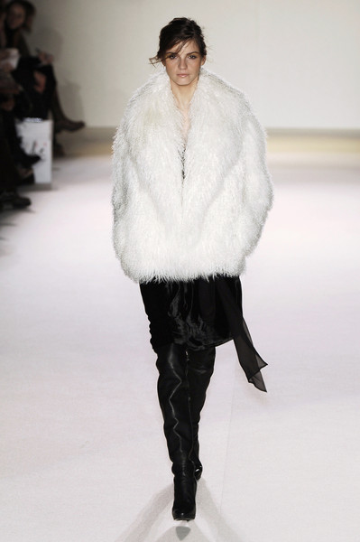 Barbara Bui Fall 2005