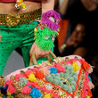 Betsey Johnson, Spring 2013