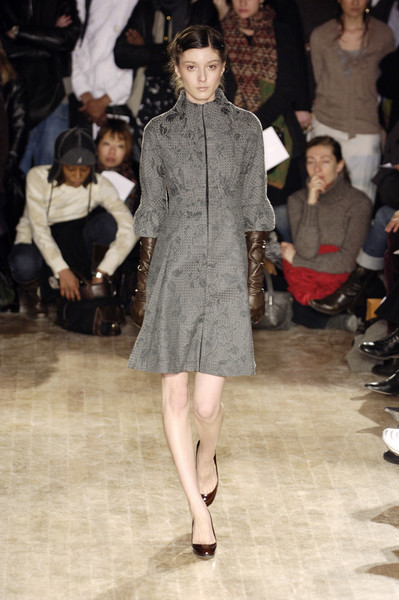 Bruno Pieters Fall 2005