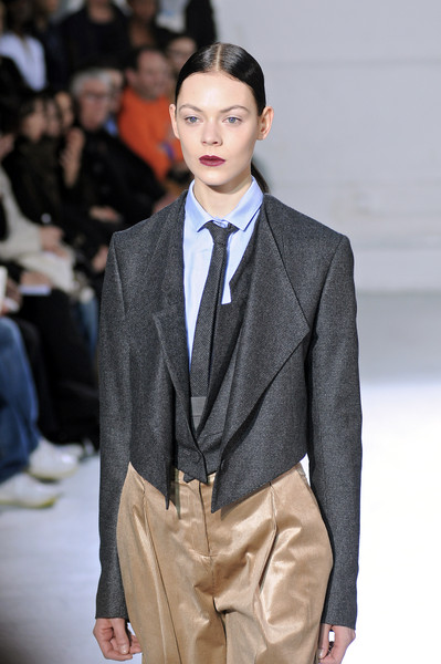 Bruno Pieters Fall 2008
