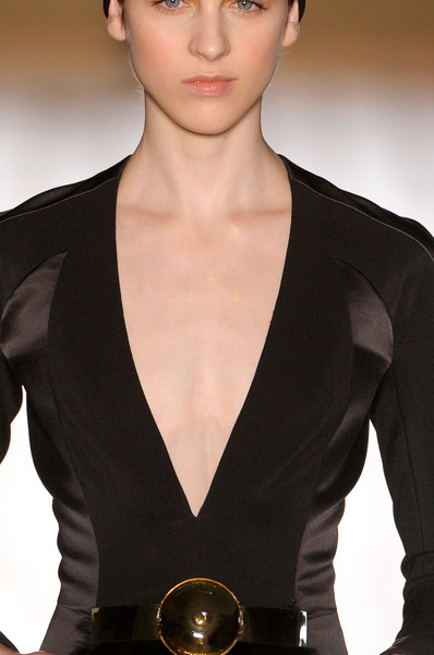 Christophe Josse Fall 2012 - Details