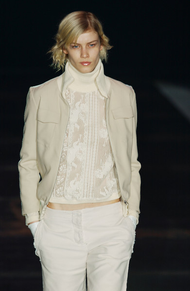 E-Play at Milan Fall 2002