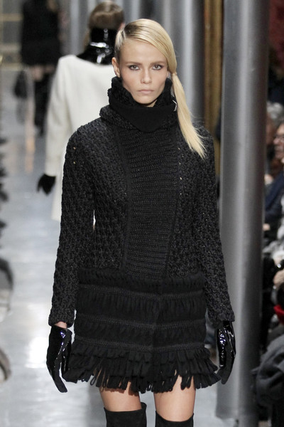 Ermanno Scervino Fall 2010
