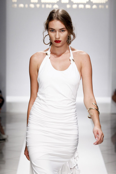 Fisico at Milan Spring 2012