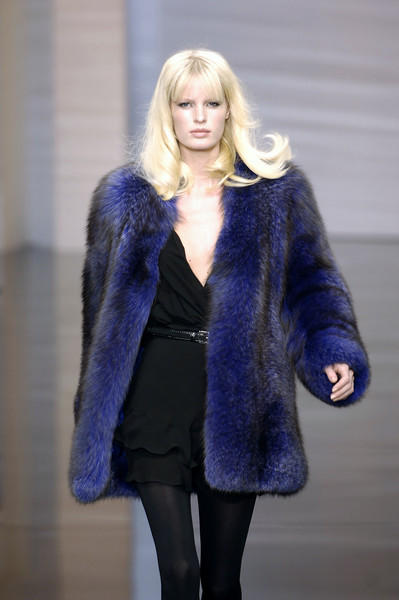 Gai Mattiolo Fall 2006