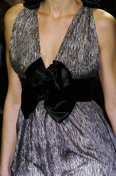 Giles Fall 2005 - Details