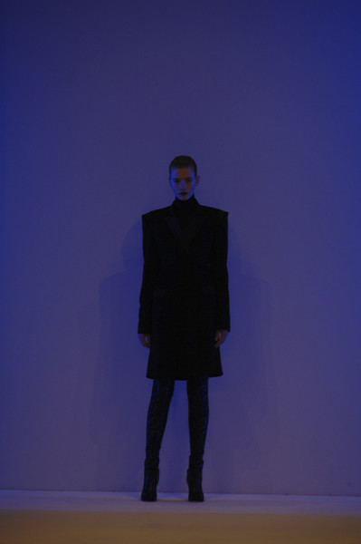 Jens Laugesen Fall 2008
