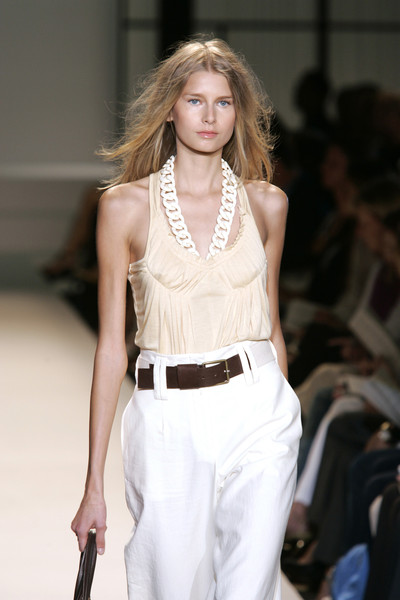 Kenneth Cole New York Spring 2006