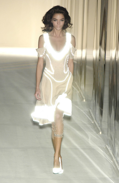 Lancetti at Milan Spring 2004