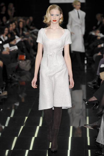 Lorenzo Riva Fall 2010