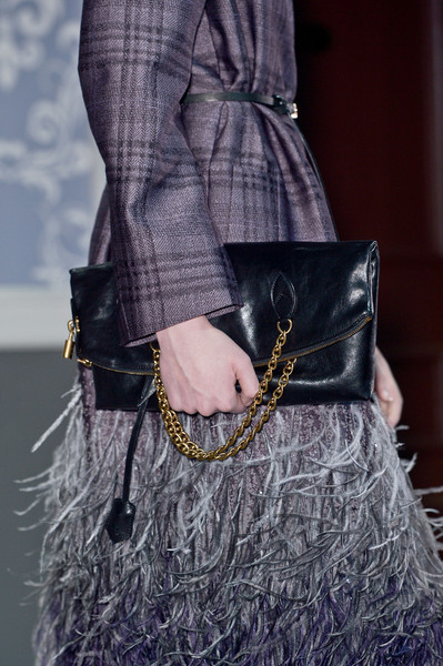 http://www2.pictures.stylebistro.com/it/Louis+Vuitton+Fall+2013+Details+0BWmVXxNNyAl.jpg