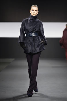 Lr at Milan Fall 2008